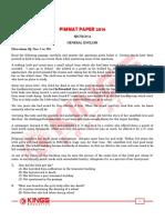 PIMMAT 2016.pdf