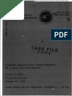 19730017271.pdf