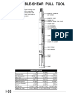 TIC-Wireline Tools and Equipment Catalog_部分301.pdf