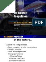 AFC & AFT.pptx