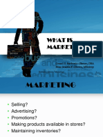Principles-of-Marketing.pdf
