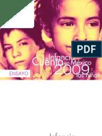 LaInfanciaCuenta2009_ensayo.pdf