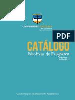electivas-programa-2020-1.pdf