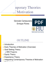 Contemporary Theories of Motivation.ppt