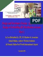 DAS Design-Part-1-rev01.pdf