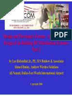 DAS Design-Part-3-rev02.pdf
