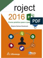 Project 2016. Curso practico pa_compressed.pdf