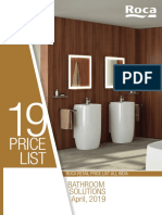 Pricelist_2019.pdf