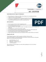 AH COUNTER role player script.pdf