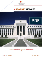 FUTURES-QUICK MARKET UPDATE JUNE 18.pdf