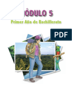edu_adul_primer_ano_mod5.pdf