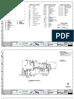 VA101-17-R-0341-019.pdf