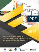 filedok_6 telekomunikasi.pdf