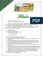 Fabula 1 feb 2020 PDF final