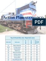 Action Plan Alco Loco 2019-20 (up to June).pptx