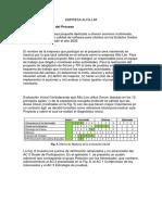 EMPRESA ALFA.docx