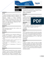 AFA-EN_Ciclo 0_Português - MILITAR_8-2-2020_GAB.pdf