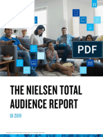 Q1-2019-Nielsen-Total-Audience-Report-FINAL