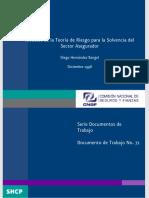 Proceso Poisson (CNSF).pdf