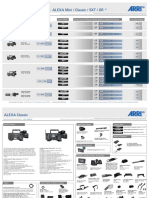 arri-camera-product-comparison-includes-alexa-mini--classic--sxt-and-xr