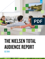 q2-2018-total-audience-report