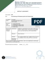 B29 - Assessment.pdf