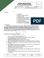 work instruction NPF STRETCH FILM (stretch film operation ).docx