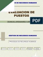 CASO-DE-EVALUACION-DE-PUESTOS (1)