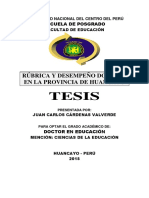 Cardenas Valverde.pdf