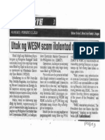 Abante Tonite, Feb. 13, 2020, Utak ng WESM scam ilalantad ng Kongreso.pdf