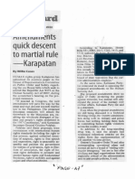 Manila Standard, Feb. 13, 2020, Amendments quick descent to martial rule - Karapatan.pdf