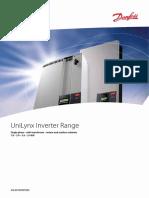 DanfossUniLynxGB_ULX003.pdf