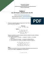 Tarea_2_Optimizacion.docx