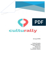 496 Culturally
