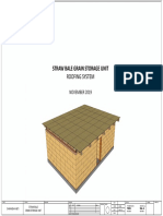 2019.11.14_STRAW BALE - ROOF SYSTEM 1