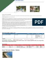 Skiathos-2-2-copii.pdf