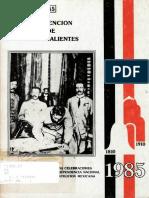 ConvencionDeAguascalientes.pdf