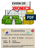 Review-of-Economics.pptx