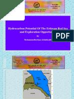 Eritrea.ppt