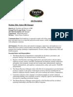 PHR.pdf