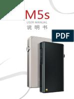 M5s  Manual.pdf