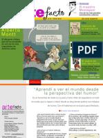 Artefacto38.pdf