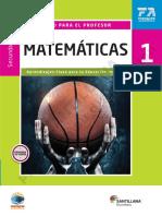 MAT1_FA_LM_digital.pdf