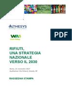 rass-WAS-21-nov-17-ASSEMBLATA.pdf