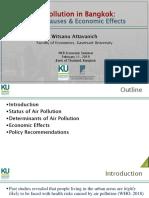 seminar2019_WitsanuAttavanich