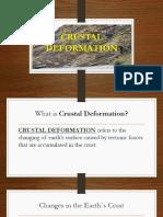 Crustal Deformation.pptx