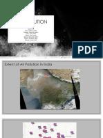 Group 6_Air Pollution_Social Marketing presentation