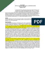 Tax 2 Endencia-vs-David