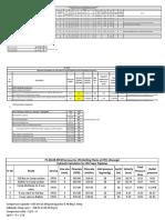 Pressure Drop Calculation PC-0129 (2).pdf