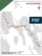 Manila to Bicol Railway.pdf